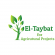 Export Manager - Agricultural Crops at El-Taybat-Agriculture