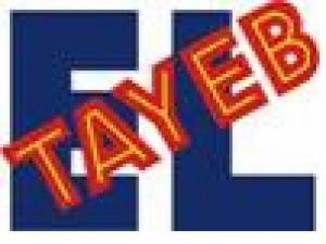 El-Tayeb Group Logo