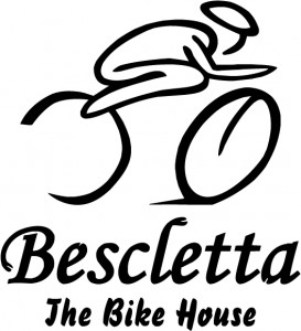 Bescletta Logo