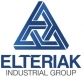 Jobs and Careers at El Teriak Industrial Group Egypt