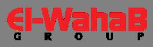 El- Wahab Group