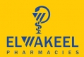 Branch Manager - Pharmacist