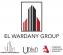 Senior Property Consultant at El-Wardany Contracting & Real Estate