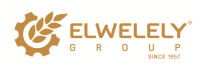 Jobs and Careers at El Welely Group Egypt