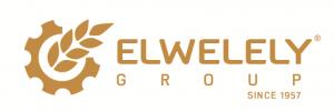 El Welely Group Logo