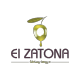 Jobs and Careers at El Zatona Egypt