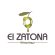 Application Technical Support - Outdoor at El Zatona