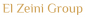 Restaurant Manager at El Zeini Group Comapny