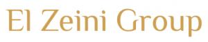 El Zeini Group Comapny Logo