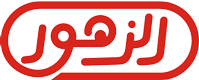 Jobs and Careers at El Zhour for Cosmetics and Detergents Egypt