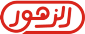 Digital Marketing Specialist at El Zhour for Cosmetics and Detergents