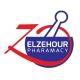 Pharmacist - Alexandria
