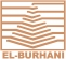 Sales Representative at El-burhani Metals