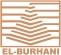 Sales Representative at El-burhani Metals