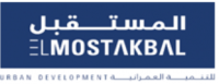 Jobs and Careers at El Mostakbal Urban Egypt
