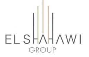 El-shahawi Group Logo