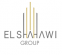 Graphic Designer at El-shahawi Group