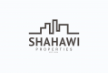 Jobs and Careers at El-shahawi Group Egypt
