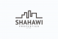 Marketing Executive at El-shahawi Group