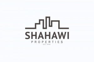 El-shahawi Group Logo
