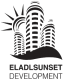 Jobs and Careers at ElADLSUNSET Development Egypt
