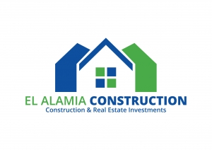 ElAlamia Group Logo