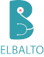 Jobs and Careers at ElBalto Egypt