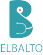 Digital Marketing Specialist at ElBalto