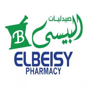 ElBeisy Logo