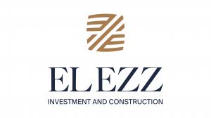 ElEZZ  Construction & Trading Logo