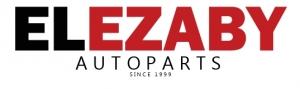 ElEzaby Autoparts  Logo