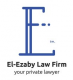 Jobs and Careers at ElEzaby Law Firm Egypt