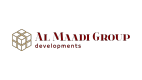 Jobs and Careers at Al Maadi Group Egypt