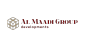 Accounts Receivable Accountant - Banha at Al Maadi Group