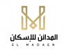 Jobs and Careers at ElMadaen for Constructions Egypt