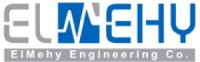 Jobs and Careers at ElMehy Engineering Company Egypt