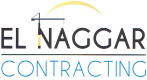 Jobs and Careers at ElNaggar Contracting Egypt