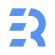 Front End Developer (Angular) - Alexandria at ElRoshetta