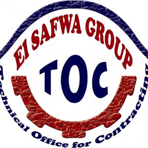 ElSafwa Co. Logo