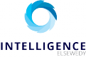 Jobs and Careers at ElSewedy Intelligence  Egypt