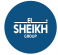 Russian Interpreter at ElSheikh Group