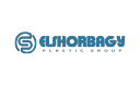 Jobs and Careers at ElShorbagy plastic group Egypt