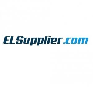 ElSupplier.com Logo