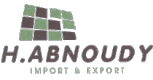 Jobs and Careers at Elabnoudy Tradind Egypt