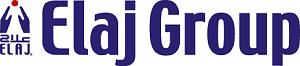 Elaj Group Logo