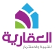 Jobs and Careers at Elakareya for development and investment Egypt