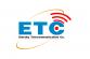 Site Engineer at Elaraby Telecom