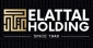 Receptionist & Admin Assistant at Elattal Holding