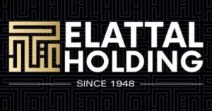 Elattal Holding  Logo
