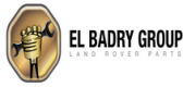Jobs and Careers at Elbadry Auto Egypt